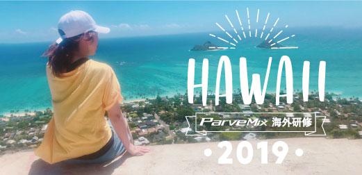hawaii2019