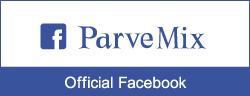 ParveMix Official Facebook