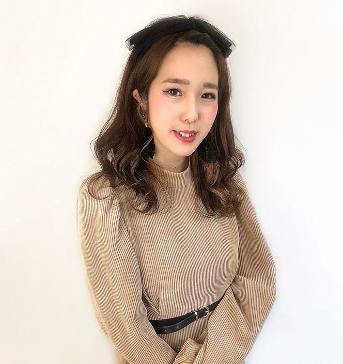 Tomomi Suga