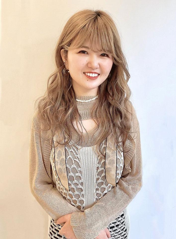 Ayako Ogawa
